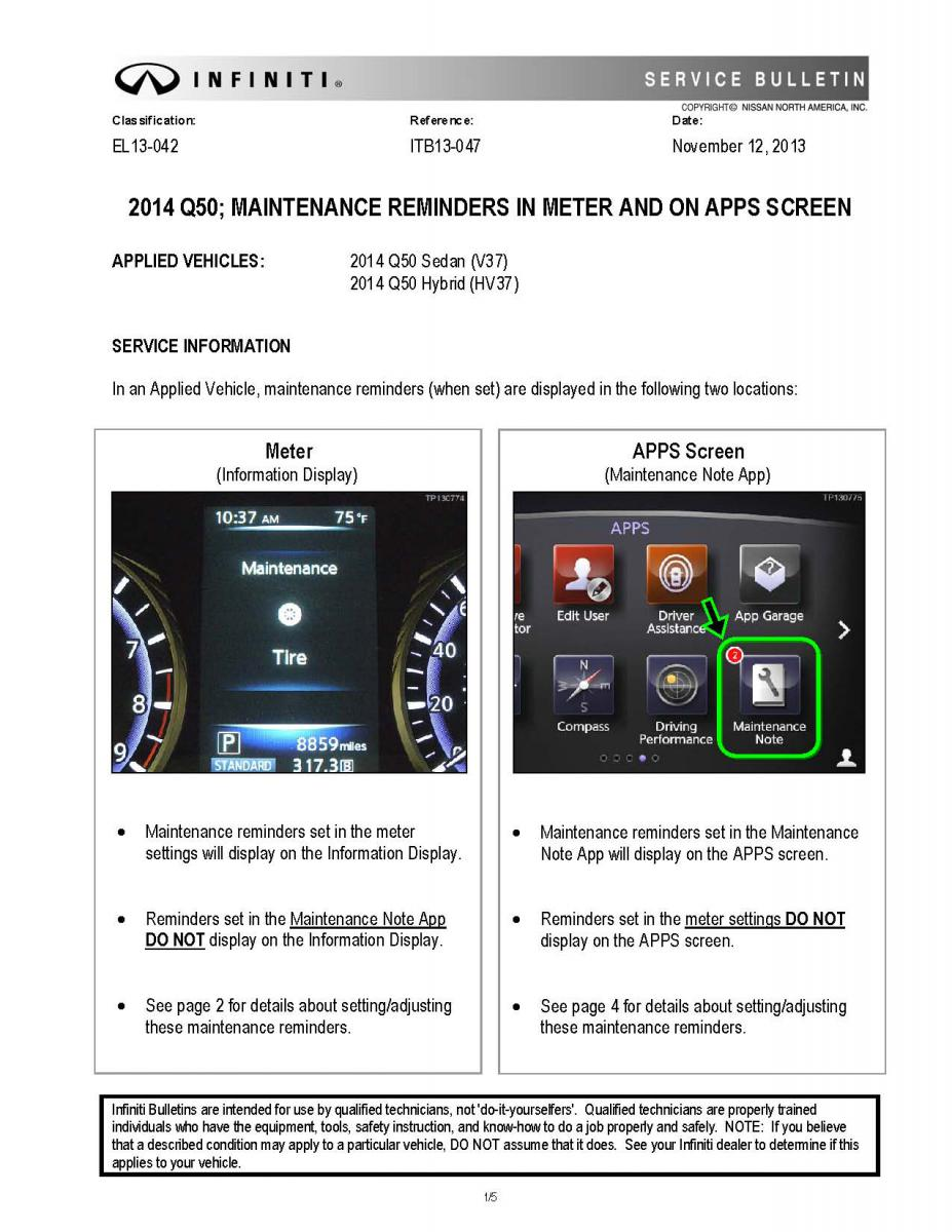 Click Image For Larger Version Name Itb13 047 Q50 Page 1 Jpg Views