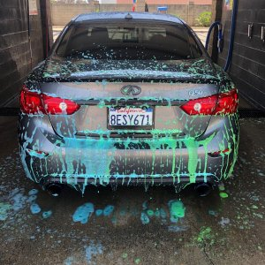 Car Wash Rear.jpg